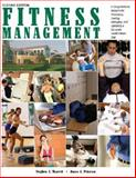 Fitness Management 2nd Edition