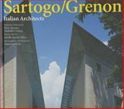 Italian Architects, Achille Bonito Oliva, 8878380989