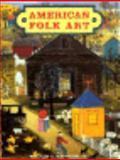 American Folk Art, Ketchum, William C., Jr., 0831780983