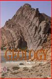 Geology: an Elementary Science Manual, James Geikie, 1463540981