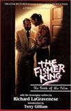 The Fisher King, Richard LaGravenese, 1557830983