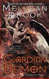 Guardian Demon, Meljean Brook, 0425250989