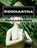 Siddhartha, Hermann Hesse, 1494390981