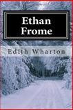 Ethan Frome, Edith Wharton, 1500770981