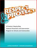 Respect and Protect, Carole Remboldt and Richard Zimman, 1562460986