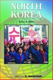 North Korea, Debra A. Miller, 0737710985