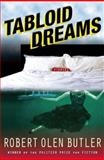 Tabloid Dreams