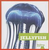 Jellyfish, Cari Meister, 1620310988