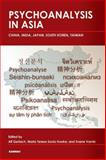 Psychoanalysis in Asia, , 1780490984