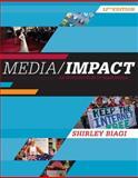 Media/Impact 12th Edition