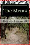 The Mems, Danielle Thornewell, 1494990989