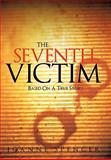 The Seventh Victim, Joanne Spencer, 1456740989