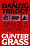 The Danzig Trilogy, Günter Grass, 1567310982