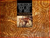 Rock Art of India, Neumayer, Erwin, 019806098X