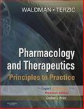 Pharmacology and Therapeutics, Waldman, Scott A. and Terzic, Andre, 1416060987