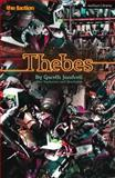 Thebes, Jandrell, Gareth and Sophocles, 1472570987