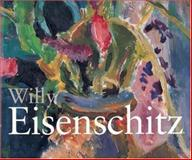 Willy Eisenschitz : The Foreign Policy of the USA and Revolutionary Iran, Denvir, Bernard, 1845110986