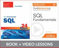 SQL Fundamentals, Arie D. Jones, 0672330989
