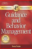 Guidance and Behavior Management PET, Miller, Toby and Miller, Darla Ferris, 1418030988