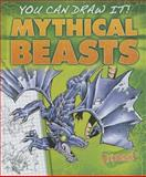 Mythical Beasts, Steve Porter, 1626170983