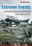 Extreme Events 9780521530989