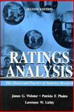 Ratings Analysis 9780805830989