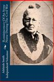 Reminiscences of an Army Nurse During the Civil War, Adelaide Smith, 150040098X