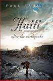 Haiti after the Earthquake