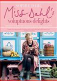 Miss Dahl's Voluptuous Delights, Sophie Dahl, 0061450995
