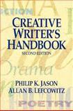 Creative Writer's Handbook 9780137090990