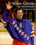 Wayne Gretzky, Scott Morrison and Key Porter Books Staff, 1552630994