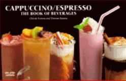 Cappuccino - Espresso, Christie Katona and Thomas Katona, 1558670998