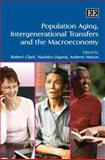 Population Aging, Intergenerational Transfers and the Macroeconomy, , 1847200990