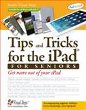 Tips and Tricks for the IPad for Seniors, Studio Visual Steps, 9059050991