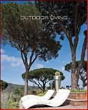 Outdoor Living, Wim Pauwels, 9089440992