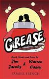 """Grease"", Jacobs, 057368099X"