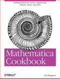 Mathematica Cookbook, Mangano, Salvatore, 0596520999