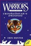 Crookedstar's Promise, Erin Hunter, 0061980994
