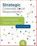 Strategic Corporate Social Responsibility 4th Edition