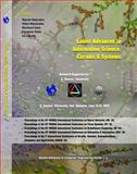 Latest Advances in Information Science, Circuits and Systems : (nn '12), (fs '12), (ec '12), (icai '12), (cscca '12),, 1618040995