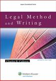 Legal Method and Legal Writing 7e, Calleros, 1454830999
