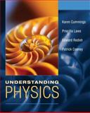Understanding Physics, Cummings, Karen and Cooney, Patrick J., 0471370991