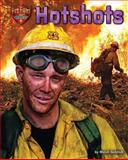 Hotshots, Meish Goldish, 1627240993