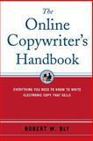 The Online Copywriter's Handbook 9780658020995