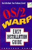 OS/2 Warp, Jonathan Kamin, 0761500995