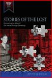 Stories of the Lost, Jennifer Holik, 149748099X
