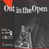 Out in the Open, Bob Ballantyne, 1551450992