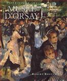 Paintings in the Musee D'orsay, Robert Rosenblum, 1556700997