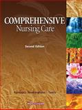 Comprehensive Nursing Care, Ramont, Roberta Pavy and Niedringhaus, Dee, 013504099X