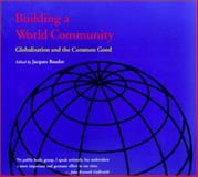 Building a World Community 9780295980997
